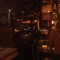 Photo taken at 12th Street Bar & Grill by Scott R. on 10/19/2017