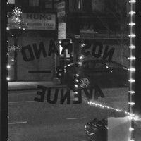 Photo taken at Nostrand Avenue Pub by Scott R. on 3/24/2017