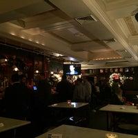 Photo taken at Windfall Restaurant by Scott R. on 12/6/2017