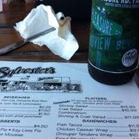 Sylvester's