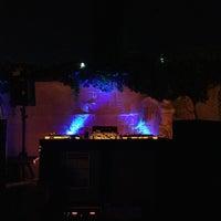 Photo taken at Studio 200 by Jamie T. on 7/13/2013