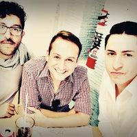 Photo prise au Fish Tarro par Jonito O. le8/5/2015