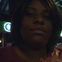 Photo taken at Frydays Sports Grill by DeAngela F. on 12/14/2012