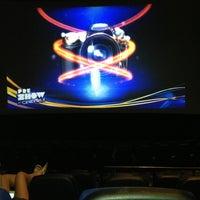 Photo taken at Scotiabank Theatre by Tamara B. on 7/21/2013