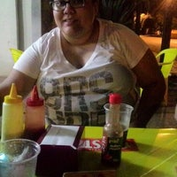 Photo taken at Goiaba's Lanches by Helen A. on 2/2/2016