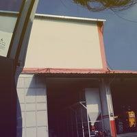 1/17/2015にSüleyman U.がBasak circirで撮った写真