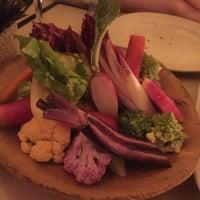Photo taken at Cafe Clover by Jennifer L. on 3/7/2015