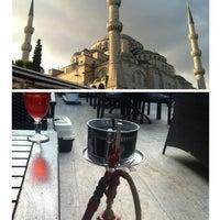 6/27/2013 tarihinde Hasan Y.ziyaretçi tarafından Şerbethane'de çekilen fotoğraf