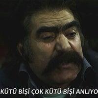 7/9/2016にİsa K.がAltınzade Dönerで撮った写真