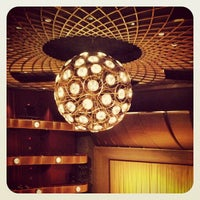 Foto scattata a David H. Koch Theater da Caroline D. il 9/22/2012