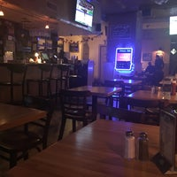 Photo taken at McAleer's Pub & Restaurant by Carrie B. on 11/25/2017