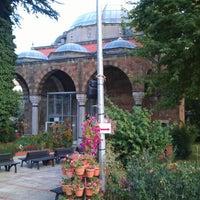 8/18/2013 tarihinde Burak T.ziyaretçi tarafından Bozüyük'de çekilen fotoğraf