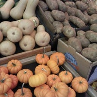 Photo taken at Whole Foods Market by Richard C. on 10/23/2012