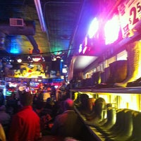 Photo taken at Robert's Western World by Stephen K. on 2/20/2013