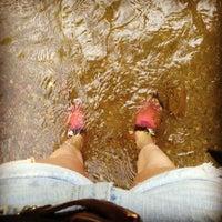 Photo taken at Cleveland Metroparks Brecksville Reservation by Tianna W. on 7/1/2013