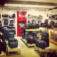Ambassador Luggage & Leather Goods Store - Midtown East - 371 ...