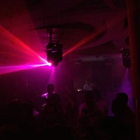 Photo taken at Dubai Club 2.0 by Jonn R. on 6/13/2013