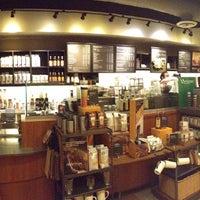 Photo taken at Starbucks by Austin W. on 1/19/2013