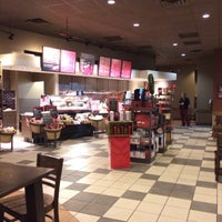 Photo taken at Starbucks by Austin W. on 11/16/2013