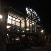 Photo taken at Kowalski's Market by Austin W. on 11/7/2014