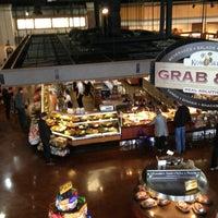 Photo taken at Kowalski's Market by Austin W. on 4/7/2013