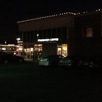 Photo taken at Starbucks by Austin W. on 11/21/2012