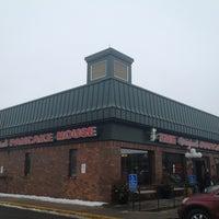 Photo taken at Original Pancake House Edina by Austin W. on 2/18/2013