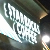 Photo taken at Starbucks by Austin W. on 11/28/2012