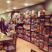 Photo taken at Gameopolis by Iain M. on 4/9/2014