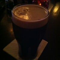 Photo taken at Claddagh Irish Pub by Todd B. on 11/29/2012