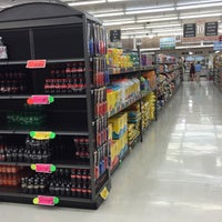 Photo taken at Crest Foods by David S. on 7/4/2015