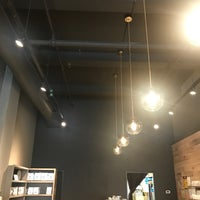 Foto tirada no(a) King's Street Coffee por David S. em 8/3/2018