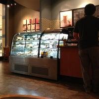Photo taken at Starbucks Coffee by Valeska S. on 1/19/2013