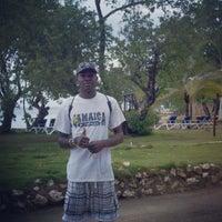 Photo taken at Chukka Caribbean : Sandy Bay Ranch by Kirkland S. on 7/7/2013