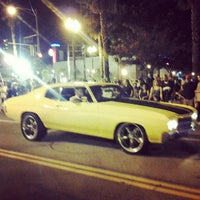 Photo taken at Route 66 by Juanita W. on 9/15/2012
