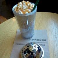 Photo taken at Starbucks by Wayne M. on 5/29/2013