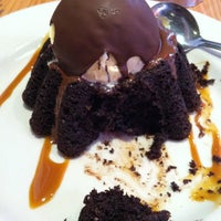 Photo taken at Chili's Grill & Bar by Angel R. on 3/12/2013