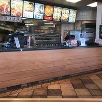 Photo taken at KFC by Darrell U. on 5/4/2017