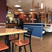 Photo taken at KFC by Darrell U. on 1/18/2018