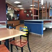 Photo taken at KFC by Darrell U. on 2/2/2018