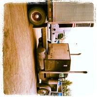 Photo taken at Coastal Sunbelt Produce by Frank V. on 12/12/2012