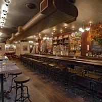 Photo taken at Ted's Corner Tavern by Ted's Corner Tavern on 3/2/2015