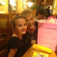 High Quality ... Photo Taken At Olive Garden By Bryan D. On 5/21/2013 ...