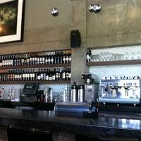 Das Foto wurde bei Bencotto Italian Kitchen von Mario J. am 12/30/2012 aufgenommen