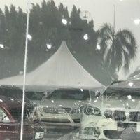 Photo taken at Pantai Bharu Holdings Sdn Bhd by Wana on 4/26/2017