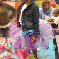 Photo taken at Bounce Realm by Mr. Taylor on 11/16/2014