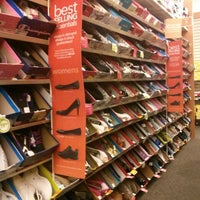 Photo Taken At Payless Shoesource By John D On 3 13 2018