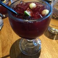 Photo taken at Applebee's by Kim B. on 9/25/2015