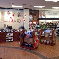 Photo taken at LifeWay Christian Store by Gabe H. on 2/25/2014