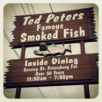 Ted peters famous smoked fish prices photos reviews for Ted peters smoked fish